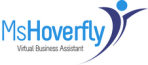 ms hoverfly logo